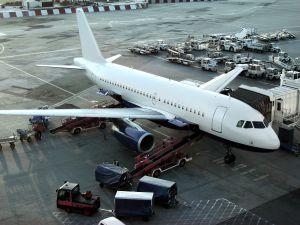 airplane-1157211-m